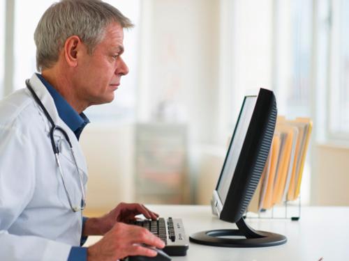 efficacia agopuntura rivelata dalla radiologia usa